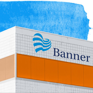 Banner Home Care Medical Equipment Greeley Co
