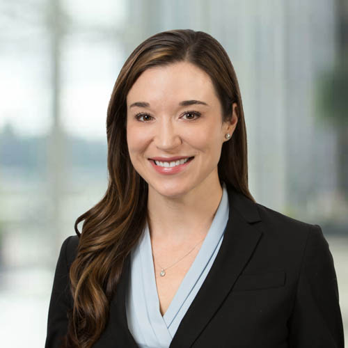 Amy Tolbert, MD – Radiology Imaging Associates